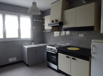Renting Apartment 3 rooms 61m² Clermont-Ferrand (63000) - Photo 2