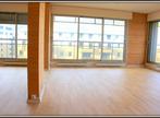 Vente Appartement 4 pièces 109m² CLERMONT FERRAND - Photo 7