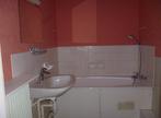 Location Appartement 2 pièces 43m² Royat (63130) - Photo 7