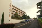 Sale Apartment 1 room 33m² AUBIERE - Photo 1
