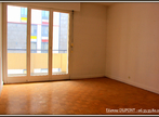 Sale Apartment 4 rooms 106m² CLERMONT FERRAND - Photo 5