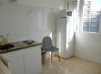 Renting Apartment 2 rooms 39m² Clermont-Ferrand (63000) - Photo 4