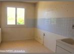 Vente Appartement 3 pièces 71m² BEAUMONT - Photo 2