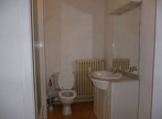Renting Apartment 1 room 33m² Clermont-Ferrand (63000) - Photo 3
