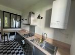 Location Appartement 3 pièces 65m² Clermont-Ferrand (63000) - Photo 4