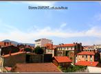 Sale Apartment 3 rooms 78m² CLERMONT FERRAND - Photo 1