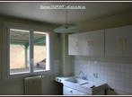 Sale Apartment 3 rooms 66m² CLERMONT FERRAND - Photo 4