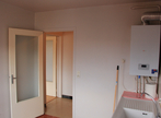 Sale Apartment 2 rooms 53m² CLERMONT FERRAND - Photo 3