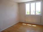 Renting Apartment 3 rooms 59m² Clermont-Ferrand (63000) - Photo 5