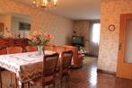Sale House 3 rooms 100m² CLERMONT FERRAND - Photo 2