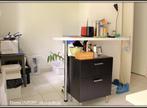 Vente Appartement 1 pièce 29m² CLERMONT FERRAND - Photo 2