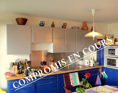 Sale Apartment 4 rooms 95m² CLERMONT FERRAND - photo