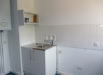 Renting Apartment 2 rooms 43m² Royat (63130) - Photo 2