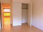 Vente Appartement 2 pièces 57m² CLERMONT FERRAND - Photo 3