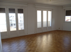 Location Appartement 5 pièces 118m² Clermont-Ferrand (63000) - Photo 2
