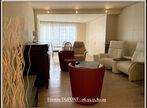 Vente Appartement 3 pièces 83m² CLERMONT FERRAND - Photo 1