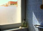 Sale Apartment 2 rooms 74m² CLERMONT FERRAND - Photo 6