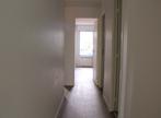 Sale Apartment 4 rooms 93m² CLERMONT FERRAND - Photo 4