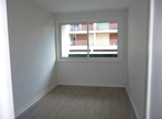 Renting Apartment 4 rooms 68m² Clermont-Ferrand (63000) - Photo 2