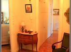 Sale Apartment 4 rooms 97m² CLERMONT FERRAND - Photo 4