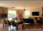 Sale House 6 rooms 161m² VERTAIZON - Photo 2