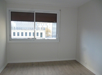 Renting Apartment 4 rooms 68m² Clermont-Ferrand (63000) - Photo 3