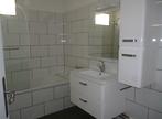 Renting Apartment 4 rooms 86m² Chamalières (63400) - Photo 5