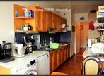Vente Appartement 3 pièces 86m² CLERMONT FERRAND - Photo 4