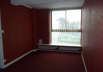 Renting Office 109m² Clermont-Ferrand (63000) - Photo 1