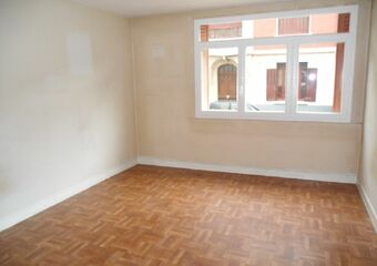 Location Appartement 3 pièces 66m² Clermont-Ferrand (63000) - Photo 1