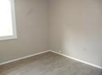 Renting Apartment 2 rooms 43m² Royat (63130) - Photo 6