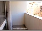 Vente Appartement 3 pièces 78m² CLERMONT FERRAND - Photo 5