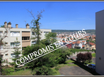 Sale Apartment 2 rooms 43m² CLERMONT FERRAND - Photo 1