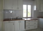 Renting Apartment 2 rooms 56m² Beaumont (63110) - Photo 1