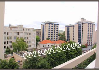 Vente Appartement 3 pièces 57m² CLERMONT FERRAND - Photo 1