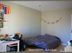 Vente Appartement 1 pièce 30m² CLERMONT FERRAND - Photo 3