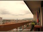 Vente Appartement 3 pièces 86m² CLERMONT FERRAND - Photo 2
