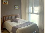 Sale Apartment 4 rooms 94m² CLERMONT FERRAND - Photo 8