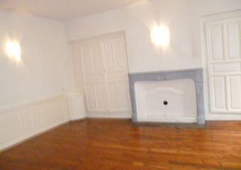 Location Appartement 1 pièce 31m² Clermont-Ferrand (63000) - Photo 1