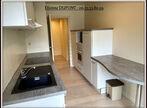 Vente Appartement 3 pièces 83m² CLERMONT FERRAND - Photo 4