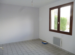 Renting House 4 rooms 80m² Coudes (63114) - Photo 7