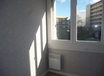 Renting Apartment 2 rooms 39m² Clermont-Ferrand (63000) - Photo 5