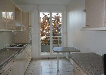 Location Appartement 3 pièces 74m² Clermont-Ferrand (63000) - Photo 1