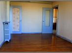 Vente Appartement 4 pièces 73m² CLERMONT FERRAND - Photo 3