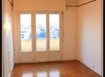 Vente Appartement 4 pièces 82m² CLERMONT FERRAND - Photo 5