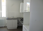 Renting Apartment 2 rooms 38m² Clermont-Ferrand (63000) - Photo 2