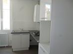 Location Appartement 2 pièces 38m² Clermont-Ferrand (63000) - Photo 2