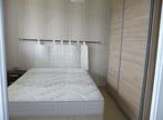 Renting Apartment 2 rooms 34m² Chamalières (63400) - Photo 2