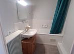 Renting Apartment 2 rooms 43m² Royat (63130) - Photo 7