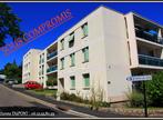 Sale Apartment 3 rooms 71m² BEAUMONT - Photo 1